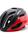 Women\'s / Men\'s / Unisex Mountain /  Sports Bike Helmet 20 Vents 54-62CM Cycling / Mountain Cycling / Road Cycling /