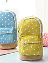 Multi-Function Large Capacity Model Of Pencil Bags