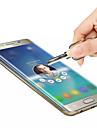 PET Haute Definition (HD) Antideflagrant Extra Fin Ecran de Protection Avant Anti-RayuresScreen Protector ForSamsung Galaxy Galaxy J5