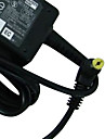 19V 1.58A 30W AC Adapter Charger for Acer Aspire One KAV10 KAV60k
