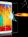 Premium Tempered Glass Screen Protective Film for Samsung Galaxy Note 4