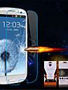 Конечная амортизация протектор экрана для Samsung Galaxy S5 мини (3шт)
