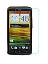 HTC 원 X에 대한 궁극적 인 충격 흡수 화면 보호기 (3PCS)