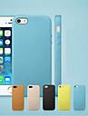 opprinnelige bakdekselet anti-shock mobildeksel for  iPhone 7 7 plus 6s 6 Plus SE 5s 5
