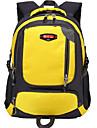30 L Рюкзаки для ноутбука / Походные рюкзаки / Багаж / Браслет сумка / Путешествия Вещевой / рюкзакОтдыхитуризм / Активный отдых /