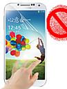 матовый экран протектор для Samsung Galaxy S5 мини (3 шт)