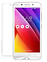 NILLKIN Crystal Clear Anti-Fingerprint Screen Protector Film for Asus Zenfone Max (ZC550KL)