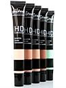 Corretivo Molhado Balsamo Gloss Colorido Longa Duracao Corretivo Natural Olhos Rosto Labios