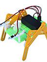 Spielzeuge Fuer Jungs Entdeckung Spielzeug Bildungsspielsachen Roboter ABS