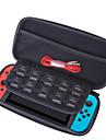 Fabrikbezeichnung (OEM) Taschen, Koffer und Huellen Fuer Nintendo-Switch Tragbar