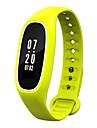 yydb01 мужской Moman умный браслет / smarwatch / пульсометр см браслет сна монитор шагомер браслет IP67 водонепроницаемый Ios телефон