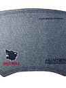 Jogo da precisao do garnett mouse pads