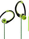 휴대 전화에 대한 4.0 이어폰 자성 금속 블루투스 헤드셋 스테레오 소음 취소 무선 이어폰을 블루투스