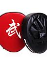 Боксерские перчатки Мишени для боевых искусств Боксерская лапа Бокс Скорость