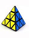 Rubik\'s Cube Warrior Cubo Macio de Velocidade Cubos Magicos Plasticos