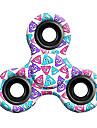 피젯 스피너 핸드 스피너 장난감 트라이 스피너 ABS EDC 노블티&개그 장난감