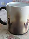 Decontracte / Quotidien Aller Bar Articles pour boire, 400 Ceramique The Eau The & Boissons Tumbler