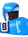 Бокс и боевых искусств Pad Снарядные перчатки Профессиональные боксерские перчатки Тренировочные боксерские перчатки для Бокс Полный палец