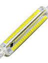 10W Projecteurs LED Encastree Moderne 228 SMD 5730 850-950 lm Blanc Chaud Blanc Froid Blanc Naturel AC 100-240 V 1 piece
