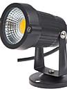 1pcs 3W Outdoor Landscape LED Lawn Light Garden Spot Light Spike 12V Energy Saving 350LM Warm/Cool White AC85-265V