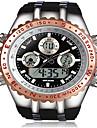 Men\'s Kid\'s Sport Watch Military Watch Fashion Watch Bracelet Watch Unique Creative Watch Casual Watch Digital Watch Wrist watch Chinese