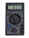 DT-830B Handheld Digital Multimeter for Watch Repair