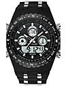 Men\'s Kid\'s Sport Watch Military Watch Dress Watch Fashion Watch Digital Watch Wrist watch Bracelet Watch Unique Creative Watch Casual