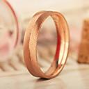 Eruner®Rose Gold Wheel Ring(Assorted Sizes)