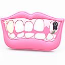 Сломанный зуб чехол для iPhone 4 / 4S (разных цветов)