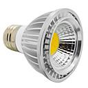 Dimmable PAR20 Cob 10W LED Lamp LED Light LED Bulb 3000K