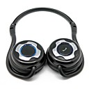 wireless Bluetooth Headphone For Mobile Phone Tablet PC MP3 Bluetooth Headset Fidelity Bass Sports Headset