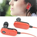 Portable V3.0 Bluetooth Headset/Microphone for  iPhone Samsung HTC