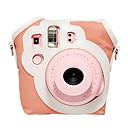 Ткань Сумка для фотокамеры Fujifilm INSTAX Mini8