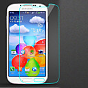 (2.5D 0.3mm 9H)Tempered Glass Screen Film for Samsung Galaxy S4 I9500