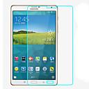 Ультра тонкий HD Ясно Взрывозащищенные Закаленное стекло экрана протектор чехол для Samsung Galaxy Tab 8.4 S T700