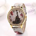 Симпатичные часы женщины и дети пользу черных мультфильм Повседневная Кварцевые наручные часы любителей Бесплатная доставка подарков Wave