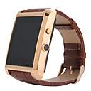 Смарт Часы F8 с Bluetooth V3.0 Шагомер / Sleep Tracker / сообщение напоминание / Call Reminder / Функция дистанционного управления