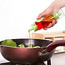 kreative Küche quantitative Küche Gewürzglas