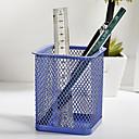spezielle Design Multifunktions-Stifthalter&Fälle für Büros 8,5 * 8,5 * 10,5 cm