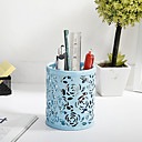 spezielle Design Multifunktions-Stifthalter&Fälle für Büros 8.5 * 8.5 * 10 cm