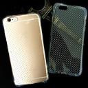 Luxus tpu Material der rückseitigen Abdeckung für Samsung-Galaxie j2 / Galaxie J5 / Galaxie j7