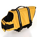 Dog Life Jacket Pet Life Vest Outward Hound Saver Dog Swimming Preserver Safety Swimsuit Small And Medium Dog Clothes