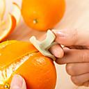 kreativ orange Gerät zufällige Farbe