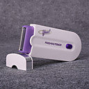 Rechargeable Hair Removal shaver bikini Electric Epilator Trimmer Yes Finishing Touch Hair Remover Instant & Pain Free