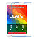 High Clear Screen Protector for Teclast P80 Tablet Protective Film