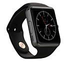 Q7SE Smart-Wearable-Uhr / Sport, Schritt für Schritt, Selbstauslöser, Bluetooth 4 Smart Devices / Internet-verlorene Uhr