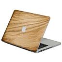 1 Stück Kratzfest Transparenter Kunststoff Gehäuse Aufkleber Cartoon-Bild FürMacBook Pro 15 '' mit Retina / MacBook Pro 15 '' / MacBook