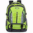 30 L Laptop-Rucksäcke / Wandern Tagesrucksäcke / Gepäck / Armband-Tasche / Travel Duffel / RucksackCamping & Wandern / Legere Sport /