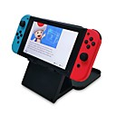 Collapsible Playstand for Nintendo Switch