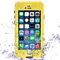 Waterproof Shockproof Dirt SnowProof Cover Case for Apple iPhone 6
